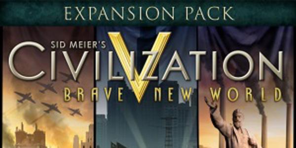Arizona Gamer reviews Brave New World