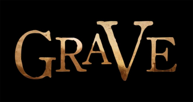 Grave developer talks survival horror, Oculus VR, Kickstarter