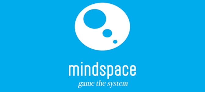 What is gamification? Mindspace explains