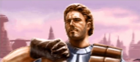 StarWars_DashRendar