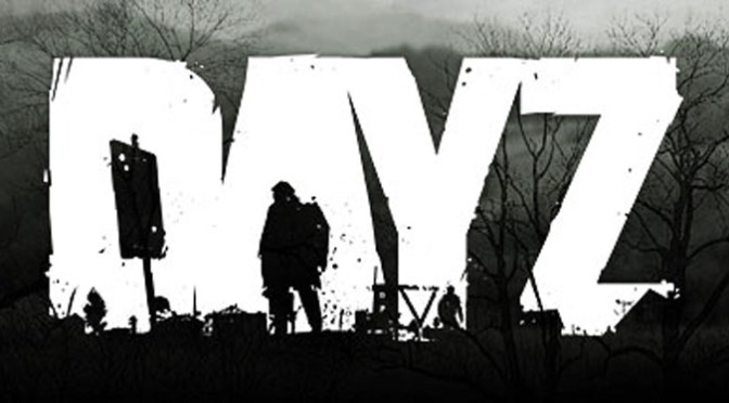 DayZ Steam sale: Everything wrong with early access price cuts