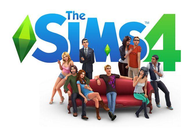 Arizona Gamer reviews The Sims 4