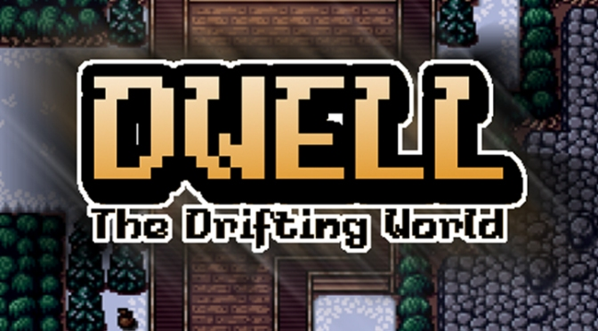 Sandbox MMORPG Dwell hits Steam Greenlight