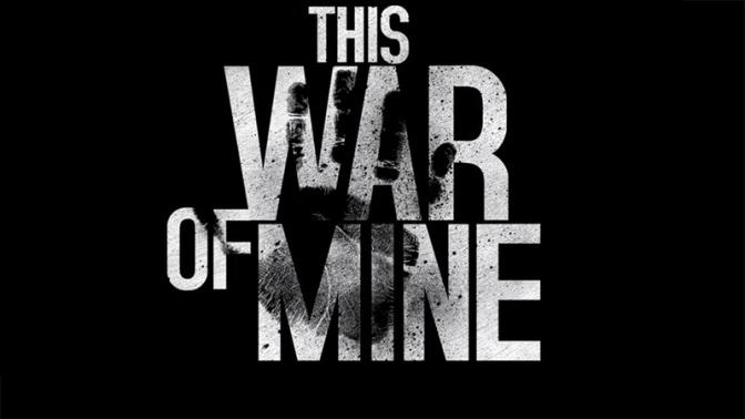Arizona Gamer reviews This War of Mine