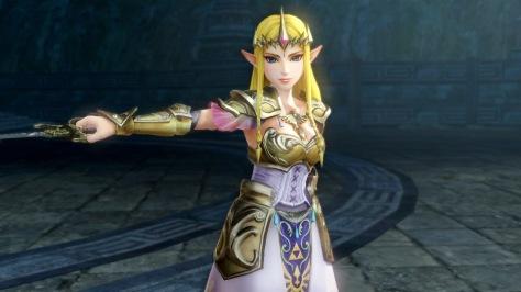 WiiU_HyruleWarriors_scrn05_E3