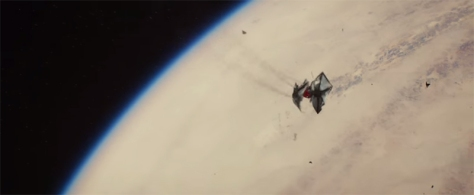 tiefightercrash